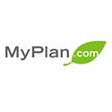 MyPlan.com Logo