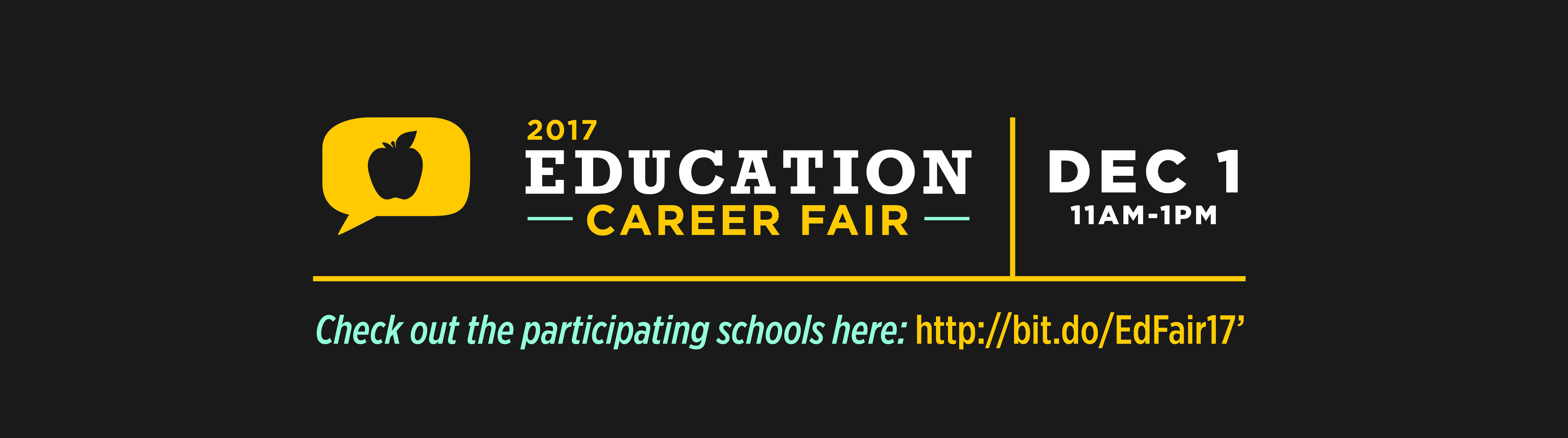 Career Services Ucf