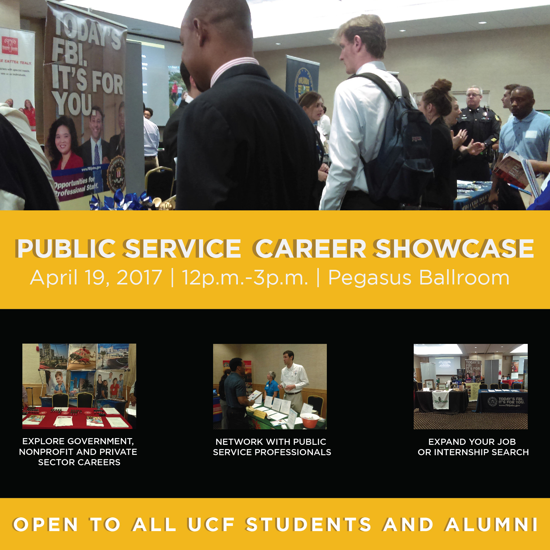 Niedlich Ucf Career Services Beispiel Lebenslauf Bilder - Beispiel ...