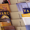 VARC Pamphlets