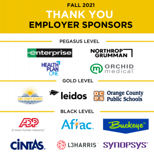 Fall 2021_Employer Sponsors
